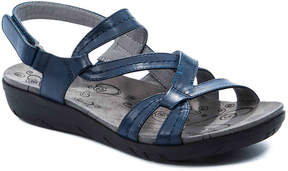 Bare Traps Women's Jadra Wedge Sandal