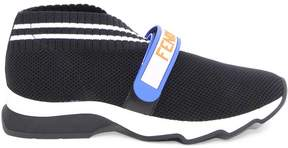 Fendi Slip-on Sneaker