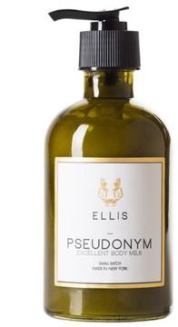 Ellis Brooklyn 'Pseudonym Excellent' Body Milk