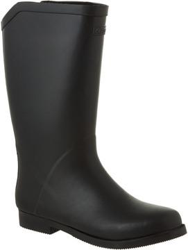 BearPaw Women's Myrtle Boot