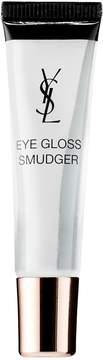 Yves Saint Laurent Eye Gloss Smudger