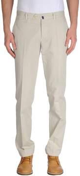 Tombolini Casual pants