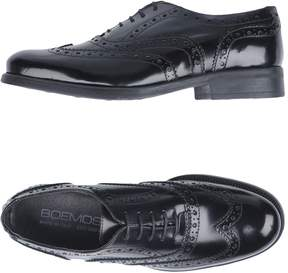 Boemos Lace-up shoes