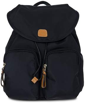 Bric's X-Travel City Piccolo Backpack