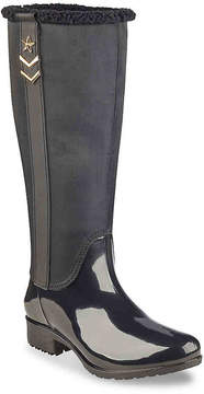 Tommy Hilfiger Women's Four2 Rain Boot