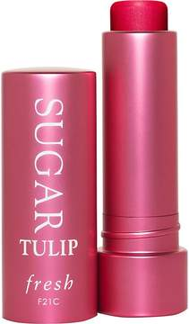 Fresh Women's Sugar Tulip Tinted Lip Treatment SPF 15