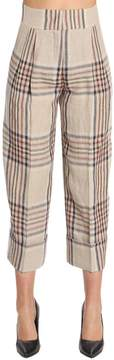 Antonio Marras Pants Pants Women