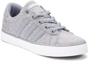adidas Daily Boys' Sneakers