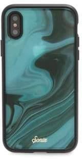 Sonix Jade iPhone 8 Case