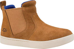 UGG Hamden Chelsea Boot (Children's)