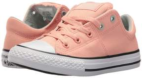 Converse Chuck Taylor All Star Madison Ox Girl's Shoes