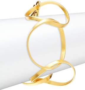 Stephanie Kantis Women's Chancellor Link Bracelet