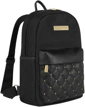 Vince Camuto Arieyelle Backpack