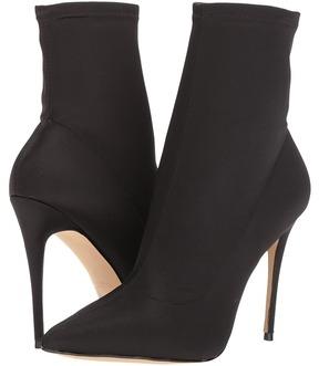 Aldo Cirelle Women's Shoes
