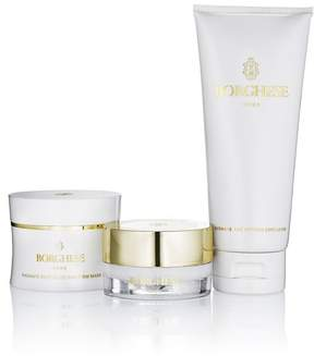 Borghese | Gold Trilogy