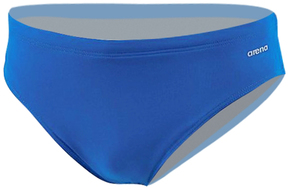 Arena Youth Skys Brief Swimsuit 25133
