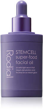 Rodial Stem Cell Superfood Facial Oil