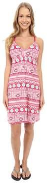 Carve Designs Gansett Dress Women's Dress