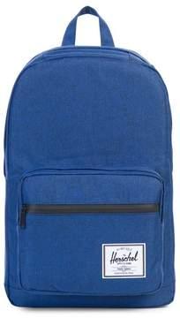 Herschel Men's Pop Quiz Backpack - Blue