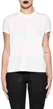Drkshdw White Level T-shirt