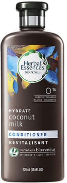 Herbal Essences Bio:Renew Hydrating Conditioner Coconut Milk