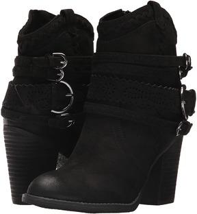 Not Rated Kandinsky Women's Boots