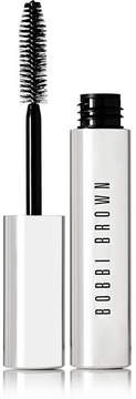 Bobbi Brown - No Smudge Mascara - Black