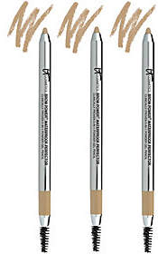 It Cosmetics Supersize Brow Power Perfector Brow Auto-Delivery