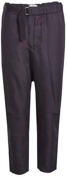 Oamc Dropped Crotch Pants