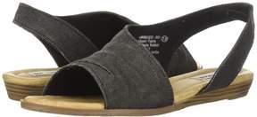Not Rated Shantelle Women's Sandals