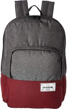 Dakine Capitol Backpack 23L Backpack Bags