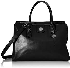 Lodis Rodeo Chain Ally Work Tote