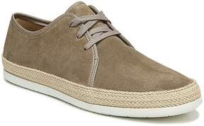 Vince Men's Chandler Espadrille Sneakers