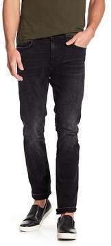 Hudson Sartor Skinny Leg Jeans