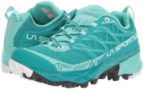 La Sportiva Akyra Women's Shoes