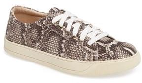 Johnston & Murphy Women's 'Emerson' Sneaker
