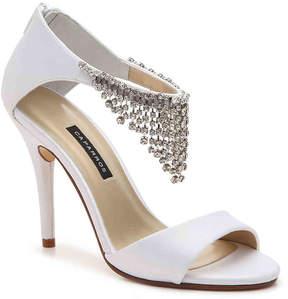 Caparros Kiss Sandal - Women's