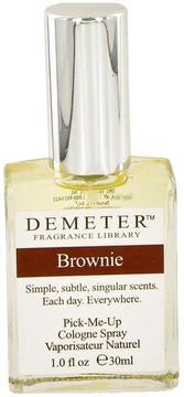 Demeter Brownie Cologne Spray for Women (1 oz/29 ml)