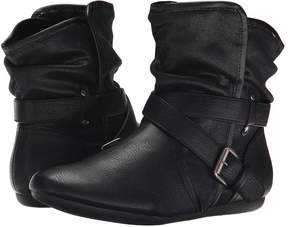 Report Edelo Women's Boots