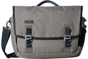 Timbuk2 Command Messenger Bag - Medium Messenger Bags