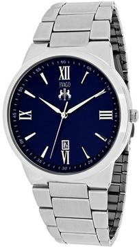 Jivago Clarity Collection JV3517 Men's Analog Watch