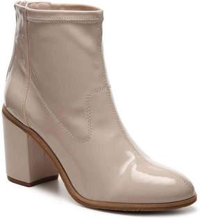 BC Footwear Women's Harbor Bootie