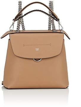 Fendi Women's Back To School Backpack