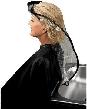 Betty Dain Shampoo Funnel