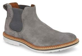 Timberland Naples Trail Chelsea Boot