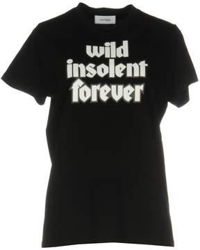 Courreges T-shirts