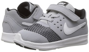 Nike Kids - Downshifter 7 Boys Shoes