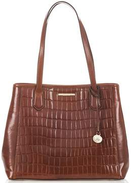 Brahmin Hawthorn Collection Medium Julian Tote
