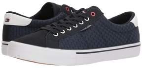 Tommy Hilfiger Rotter Men's Shoes