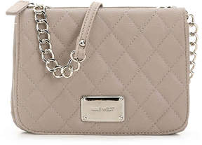 Nine West Women's HighBridge Crossbody Bag